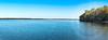 Tri-County_Lake Marion_8950
