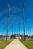 Tri-County_Branchville Sports Complex_8929