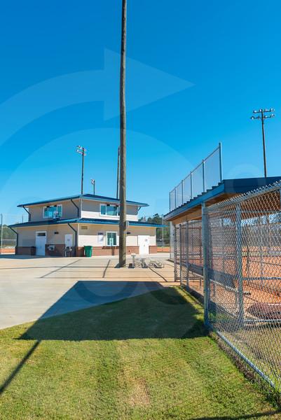 Tri-County_Branchville Sports Complex_8999