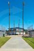 Tri-County_Branchville Sports Complex_8888