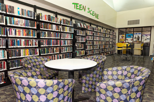 Tri-County_Library_6689