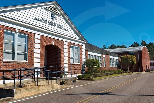 Tri-County_Ridgeville Town Hall Ad_8841