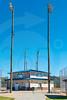 Tri-County_Branchville Sports Complex_8913