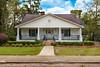 Tri-County_Housing_6661