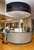 Tri-County_Library_6690