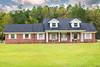 Tri-County_Housing__6671