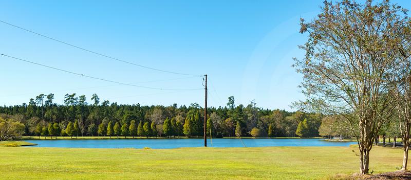 Tri-County_Ridgeville Lake_8871