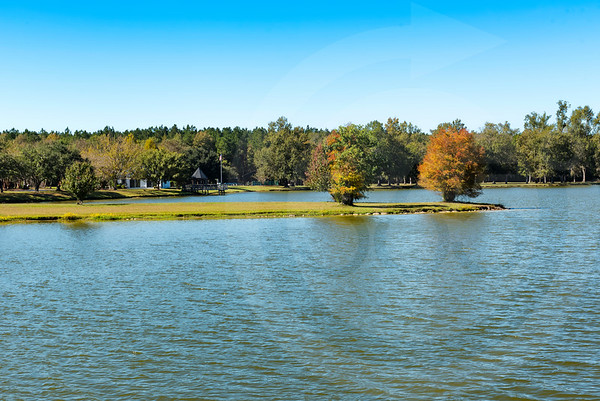 Tri-County_Ridgeville Lake_8852