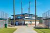 Tri-County_Branchville Sports Complex__8887