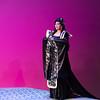 Leah Crowne (Turandot)