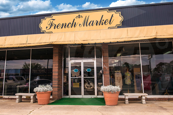 Ashburn_French Market_2367