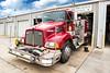 Ashburn_Turner County Fire Station Headquarters_2068