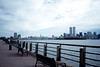 Jersey City / New York City, NY, USA