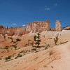 Bryce Canyon National Park, Utah<br /> best print size - 8x12 or 12x18