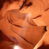 Antelope Canyon #5<br /> best print size - 8x12 or 12x18