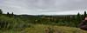 IMG_6625 Panorama