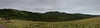 IMG_6617 Panorama