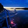 Ilta_    Kvällen_    Evening