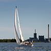 Purjevene_    Segelbåt_    Sailing boat