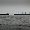 Laivat Merenkurkussa_    Fartyg i Kvarken_    Ships in Kvarken