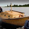 Puuvene_     Träbåt_    Wooden boat