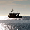 Kalastusvene_    Fiskebåt_    Fishing boat