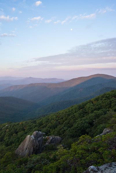 Mt. Pleasant, VA<br /> best print size - all