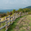 Grayson Highlands<br /> best print size - 8x12 or 12x18