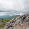 Grayson Highlands<br /> best print size - all
