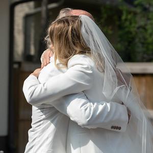 Lindsey and Daniel's Wedding