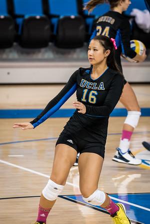 Rachel Inouye