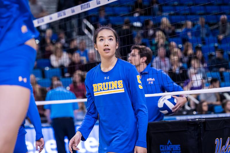 Devon Chang