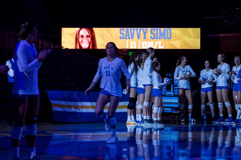 Savvy Simo