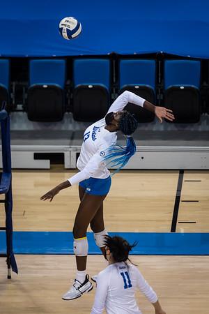 Iman Ndiaye