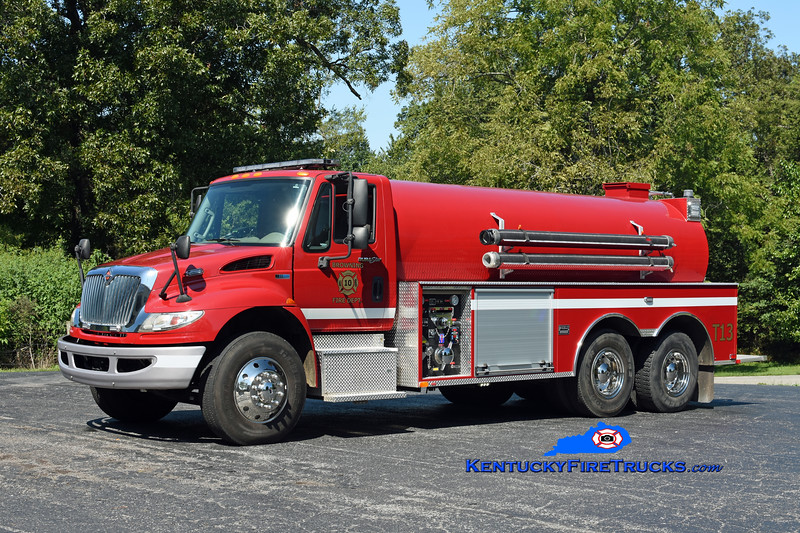 Browning  Tanker 13<br /> 2012 International 4400/2018 McGinley 500/3000<br /> Kent Parrish photo
