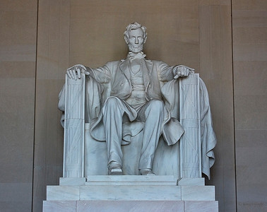 Lincoln Monument