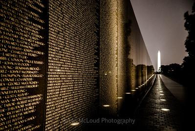 Honor Rememberance