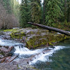 Bryce Creek Trail
