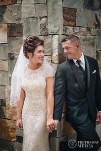 Miller Wedding-85