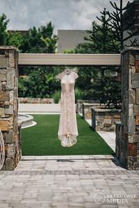 Miller Wedding-3