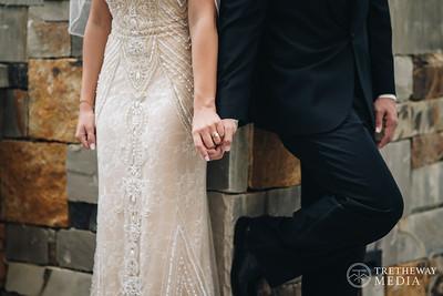 Miller Wedding-81