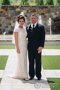 Miller Wedding-55