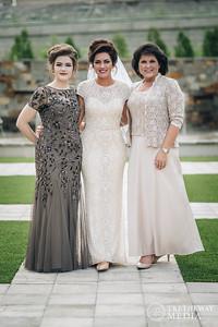 Miller Wedding-65