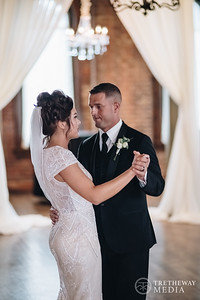 Miller Wedding-313