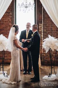 Miller Wedding-133