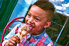Jesup_Ice Cream_5543A