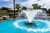 Jesup_Fountain_4970A