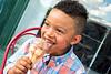Jesup_boy eating icecream_RCW5543