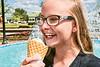 Jesup_Ice Cream_5550A