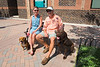 Jesup_people with dogs_RCW5439